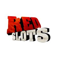 red slots logo